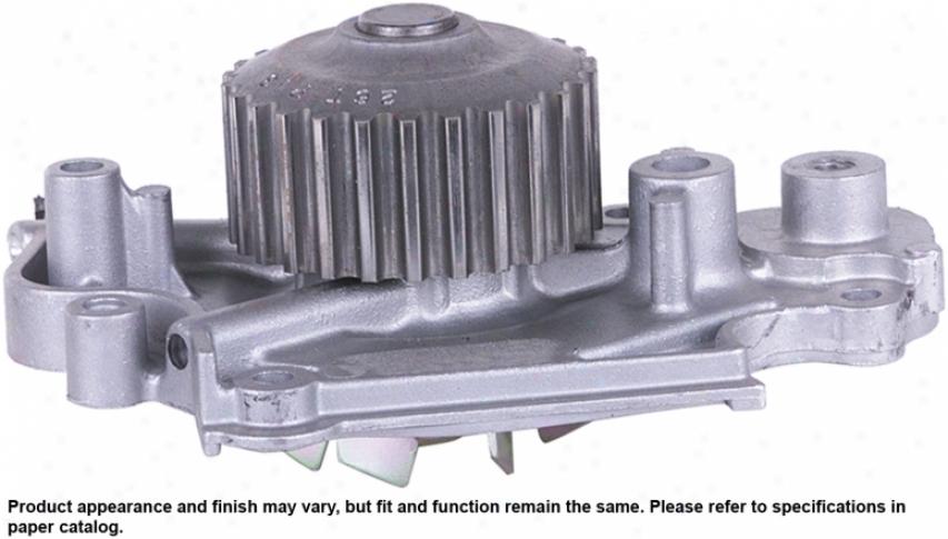 Cardone A1 Cardone 57-1451 571451 Nissan/datsun Parts