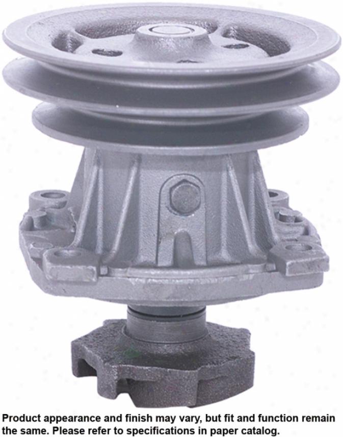 Cardone A1 Cardone 57-1464 571464 Toyota Parts