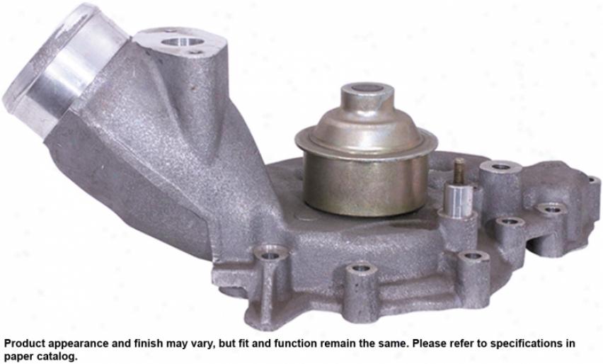 Cardone A1 Cardone 57-1469 571469 Toyota Parts
