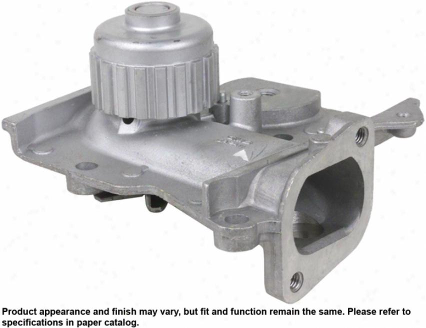 Cardone A1 Cardone 57-1472 571472 Nissan/datsun Parts