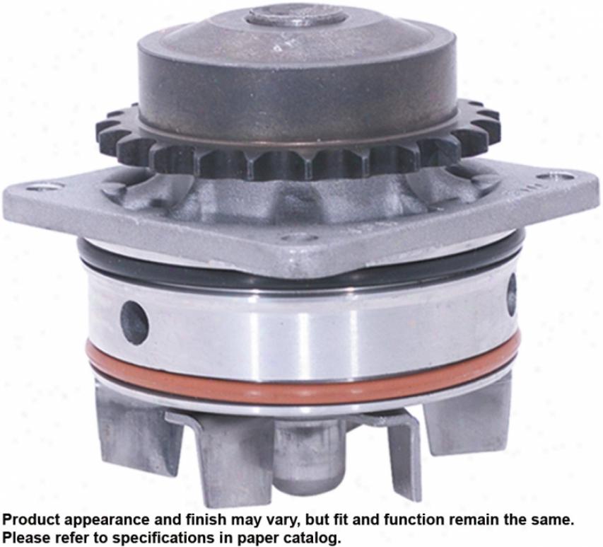 Cardone A1 Cardone 57-1475 571475 Mazda Parts