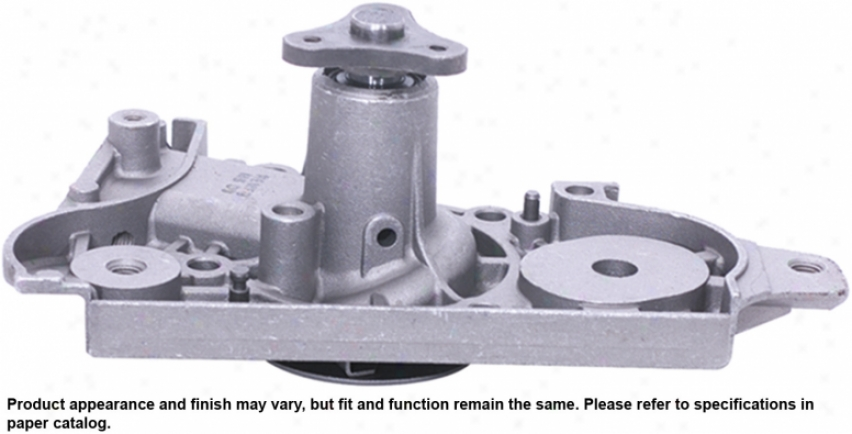 Cardone A1 Carsone 57-1476 571476 Mazda Parts