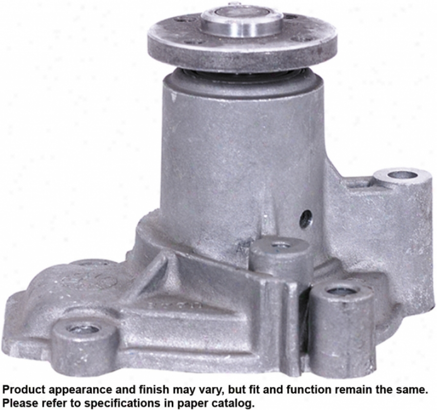Cardone A1 Cardone 57-l485 571485 Toyota Parts