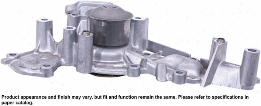 Cardone A1 Cardone 57-1489 571489 Honda Parts