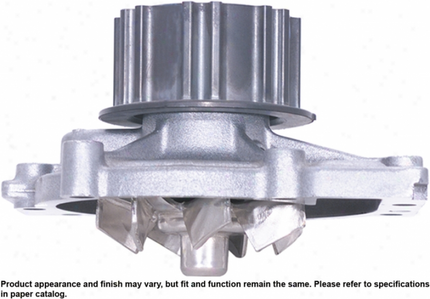 Cardone A1 Cardone 57-1499 571499 Saab Parts