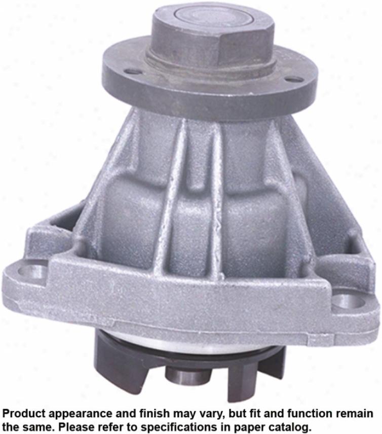 Cardone A1 Cardone 57-1502 571502 Saan Parts