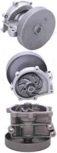 Cardone A1 Cardone 57-1503 571503 Bmw Parts