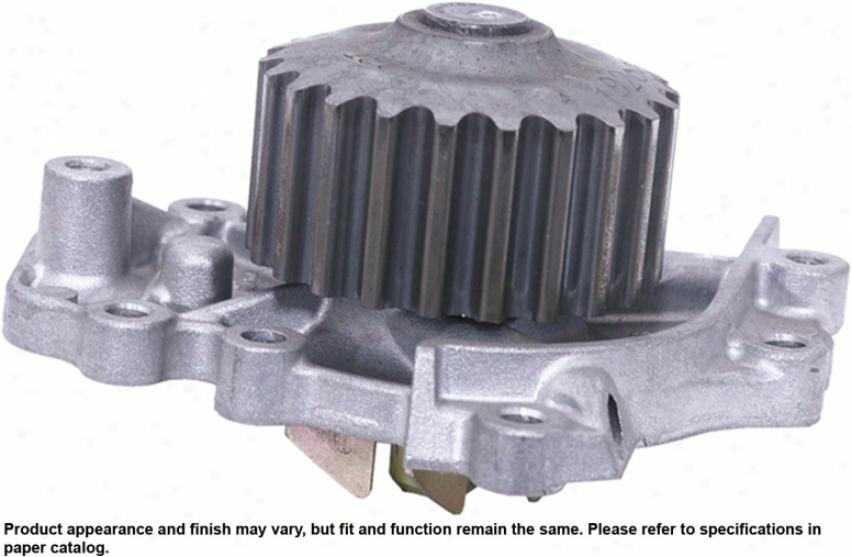 Cardone A1 Cardone 57-1510 571510 Acura Parts