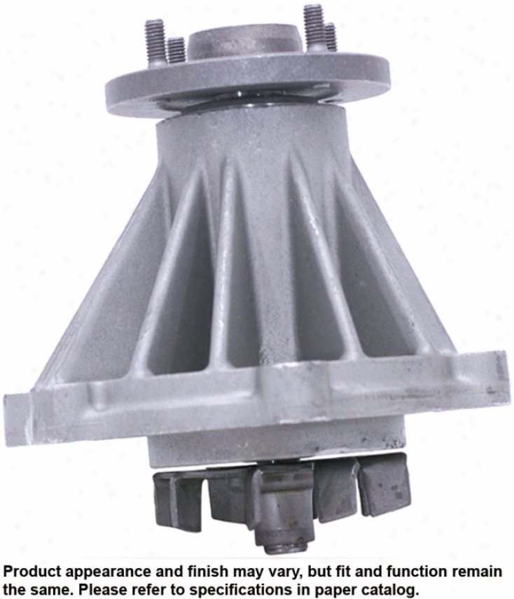 Cardone A1 Cardone 57-1512 571512 Mitsibishi Parts