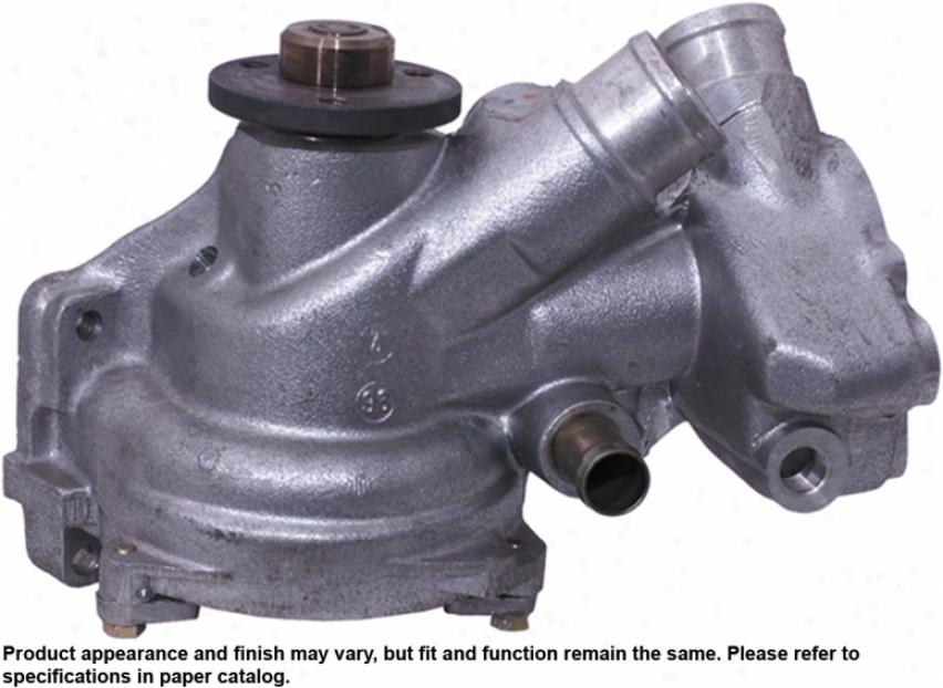 Cardone A1 Cardone 57-1515 571515 Mitsubishi Parts