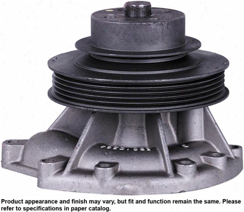 Cardone A1 Cardone 57-1522 571522 Mazda Parts