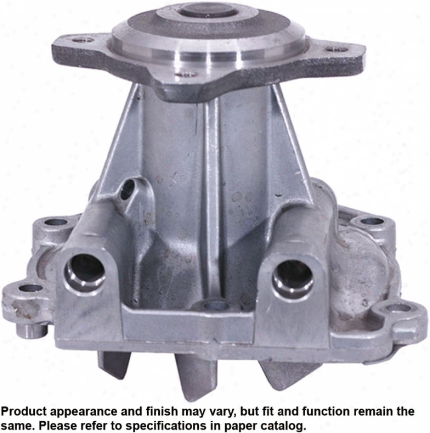Cardone A1 Cardone 577-1526 571526 Jaguar Parts
