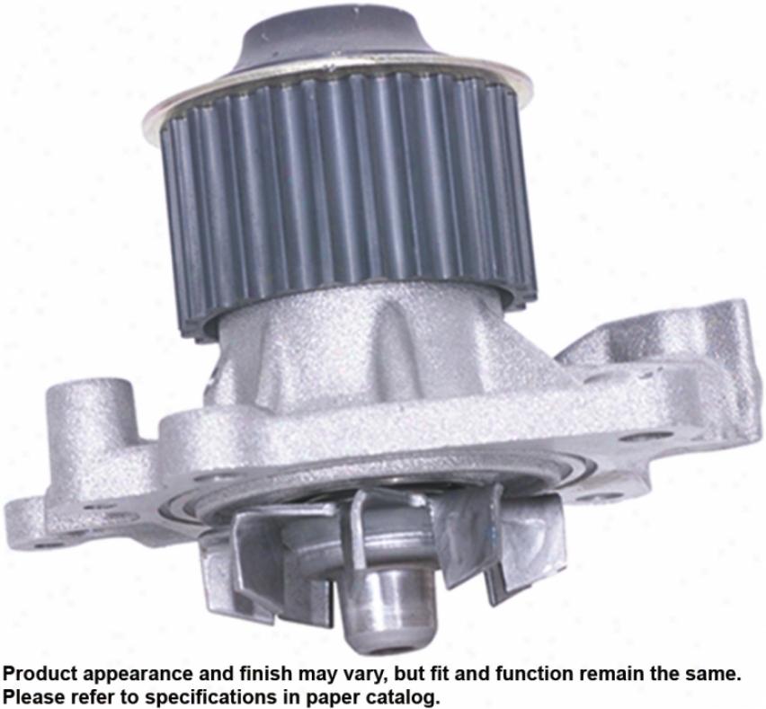 Cardone A1 Cardone 57-1532 571532 Dodge Parts