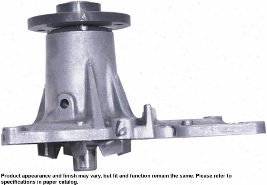 Cardone A1 Cardone 57-1533 571533 Kia Parts