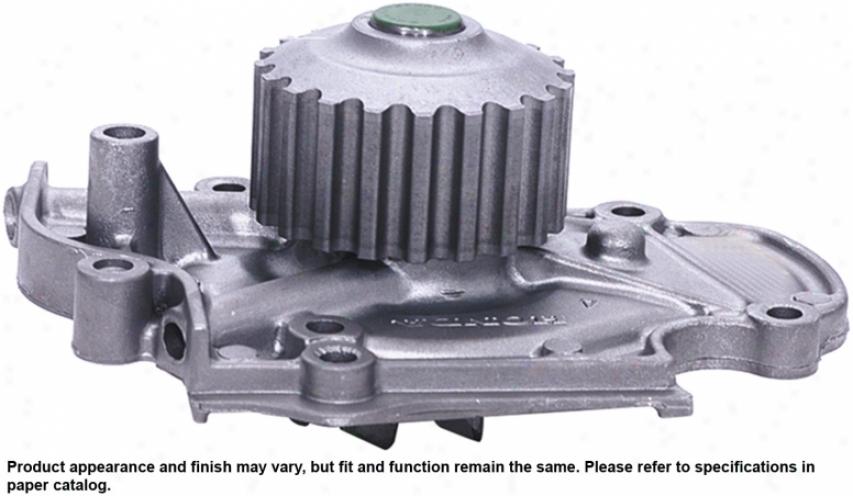 Cardone A1 Cardone 57-1547 571547 Volkswagen Parts