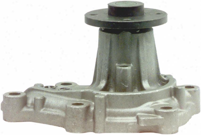 Cardone A1 Cardone 57-1554 571554 Honda Parts