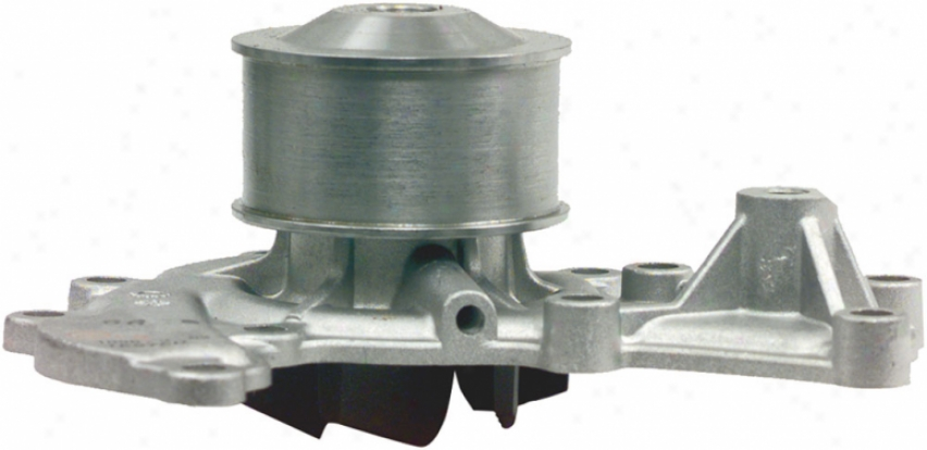 Cardone A1 Cardone 57-1555 571555 Mitsubishi Water Pumps