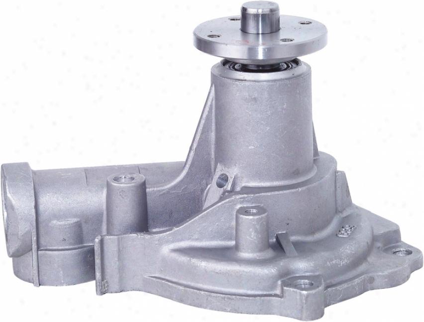 Cardone A1 Cardone 57-1568 571568 Infiniti Parts