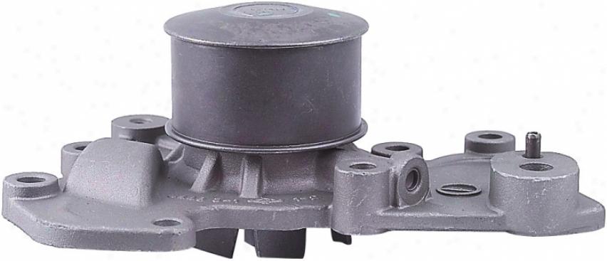 Cardone A1 Cardone 57-1571 571561 Volkswagen Parts
