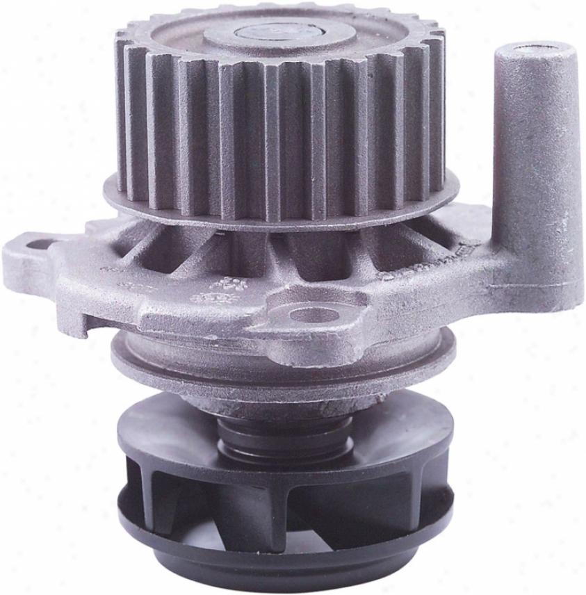 Cardone A1 Cardone 57-1573 571573 Hyundai Parts