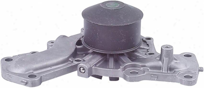 Cardone A1 Cardone 57-1589 571589 Bmw Parts