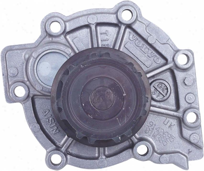 Cardone A1 Cardone 57-1593 571593 Mercedes-benz Parts
