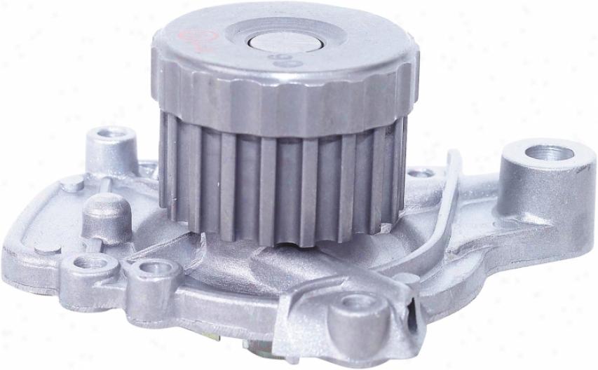 Cardone A1 Cardone 57-1597 571597 Honda Parts
