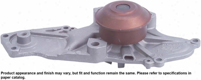 Cardone A1 Cardone 57-1611 571611 Kia Parts