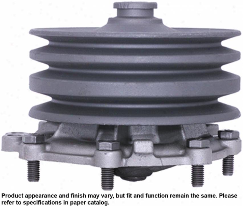 Cardone A1 Cardone 58-155 58155 Chevrolet Parts