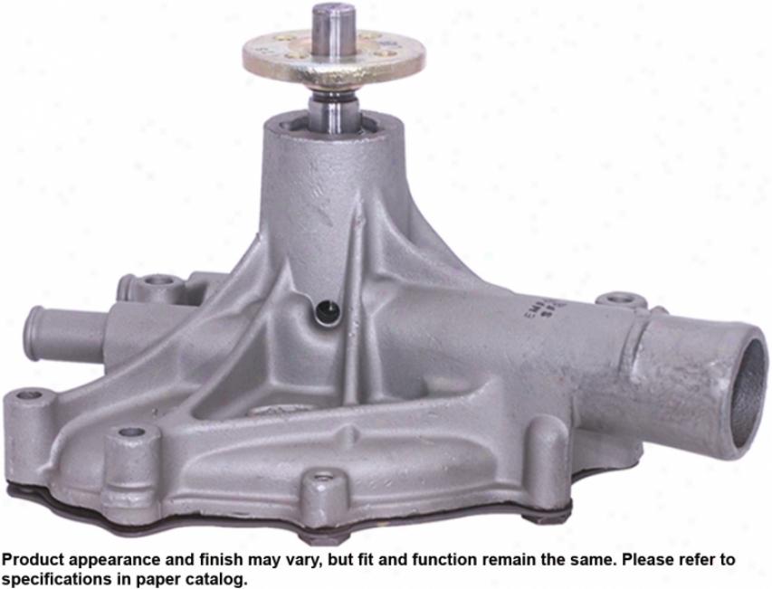 Cardone A1 Cardone 58-225 58225 Ford Parts