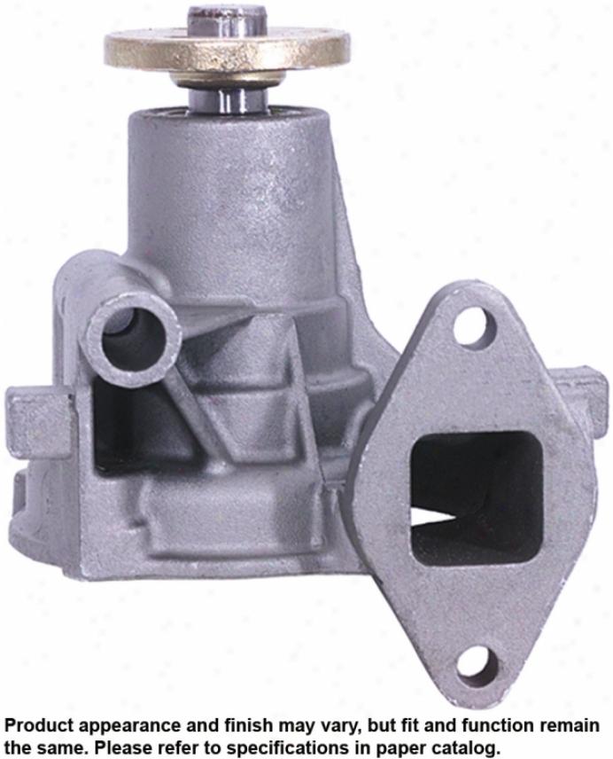 Cardone A1 Cardone 58-305 58305 Chevrolet Parts