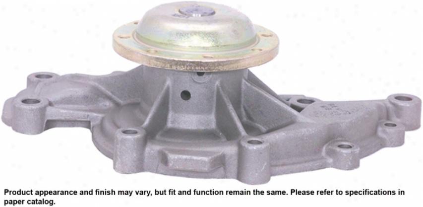 Cardone A1 Cardone 58-332 58332 Ford Parts