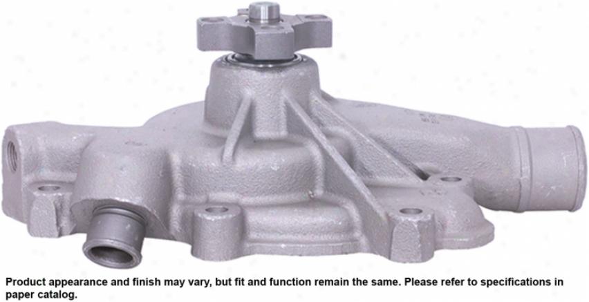 Cardone A1 Cardone 58-414 58414 Mercury Parts