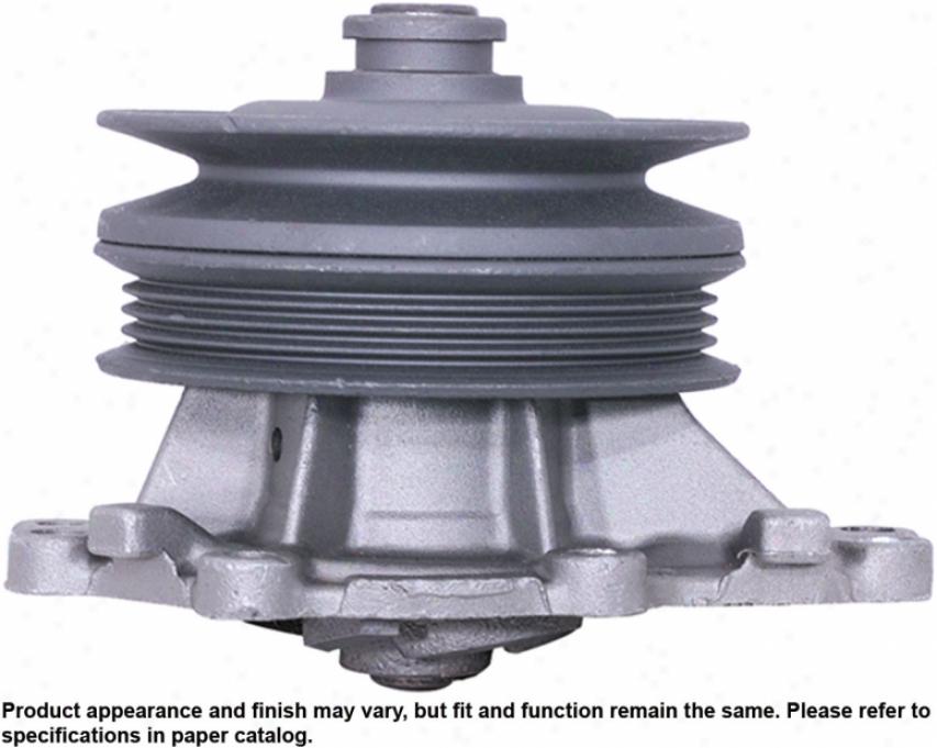 Cardone A1 Cardone 58-441 58441 Mercury Parts