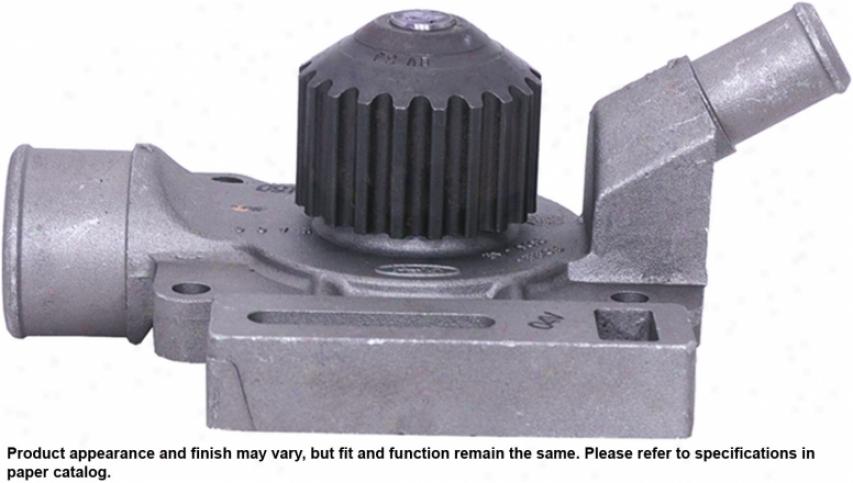 Cardone A1 Cardone 58-452 58452 Jeep Parts