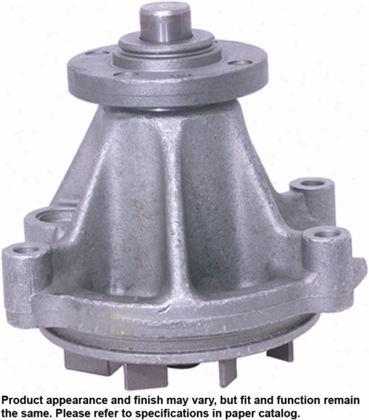 Cardone A1 Cardone 58-479 58479 Chevrolet Parts