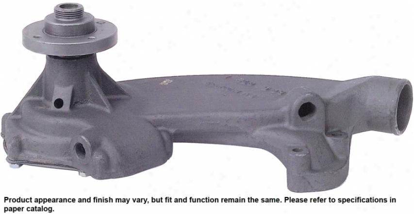 Cardone A1 Cardone 58-502 58502 Mercury Parts