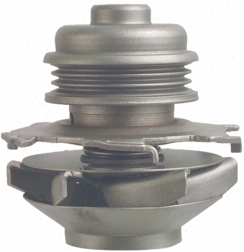 Cardone A1 Cardone 58-512 58512 Chevrolet Parts