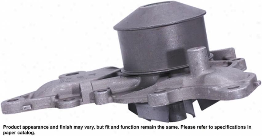 Cardone A1 Cardone 58-525 58525 Pontiac Parts