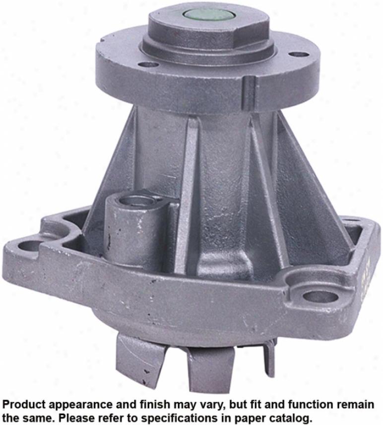 Cardone A1 Cardone 58-548 58548 Chevrolet Parts