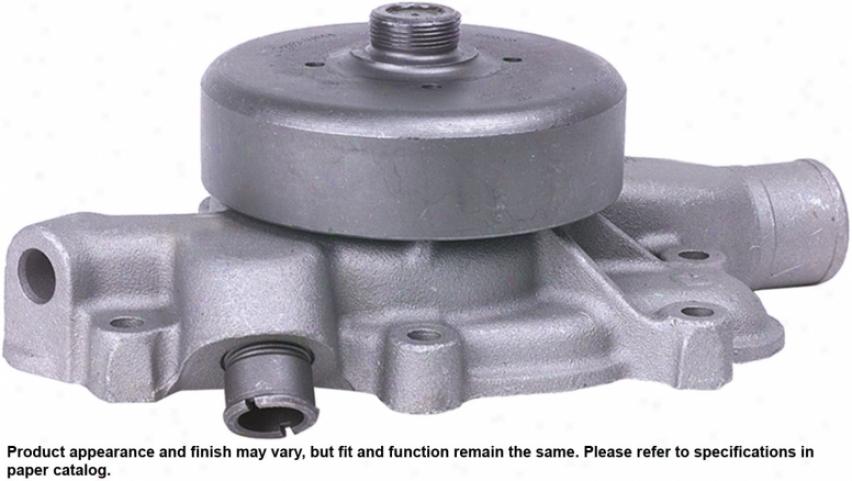 Cardone A1 Cardone 58-560 58560 Ford Parts