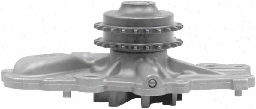 Cardone A1 Cardone 58-5771 58571 Dodge Parts