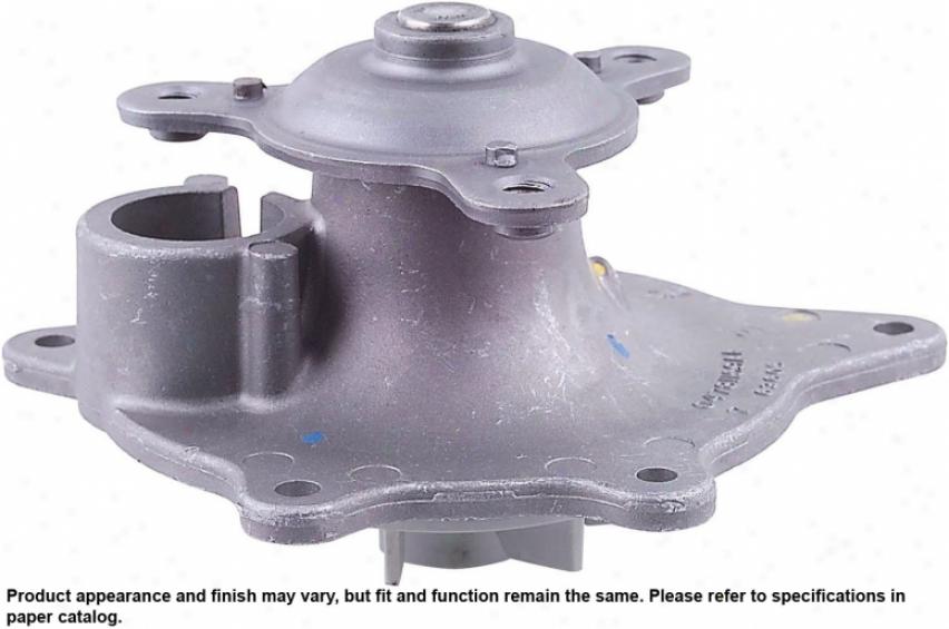 Cardone A1 Cardone 58-585 58585 Ford Parts