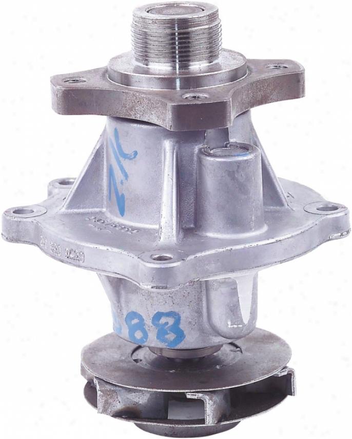 Cardone A1 Cardone 58-68 58588 Pontiac Talents