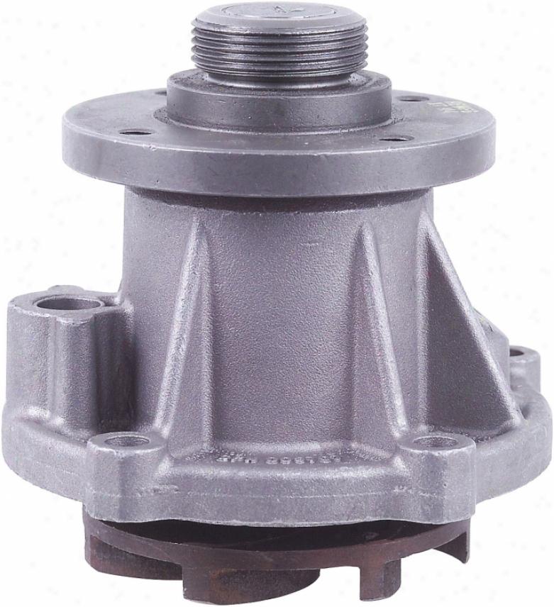 Cardone A1 Cardone 58-597 58597 Ford Water Pumps