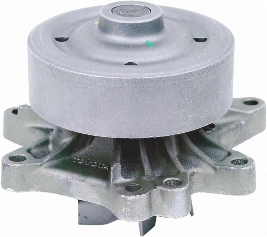 Cardone A1 Cardone 58-603 58603 Chevrolet Parts