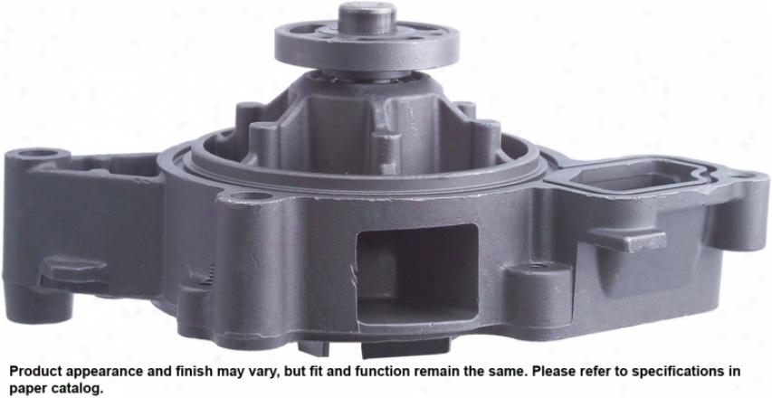 Cardone A1 Cardone 58-609 58609 Isuzu Md Trk Parts