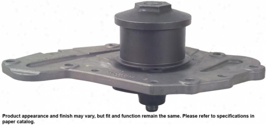 Cardone A1 Cardone 58-44 58644 Parts