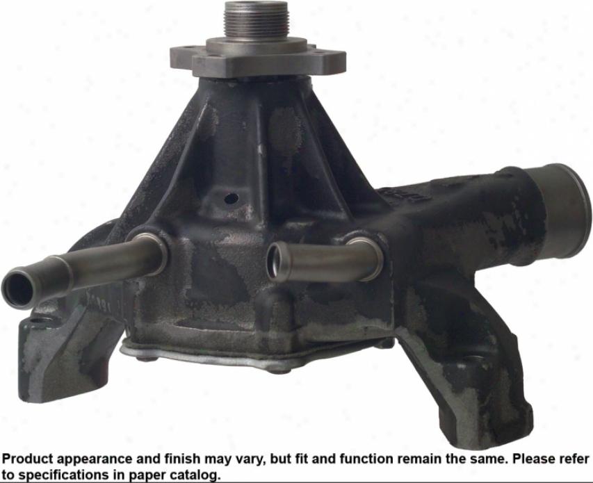 Cardone A1 Cardone 58-679 58679 Ford Md Trk Parts