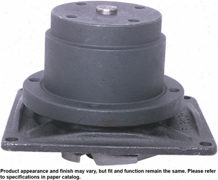Cardone A1 Cardone 59-8509 598509 International Parts